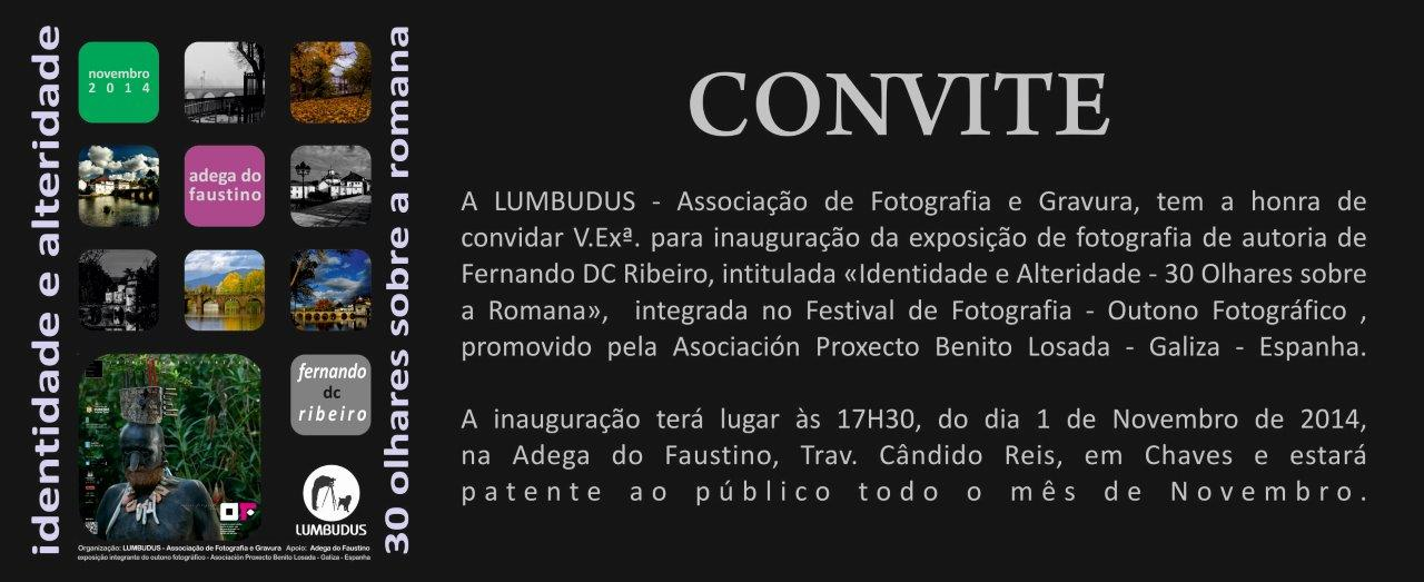 convite-pq.jpg