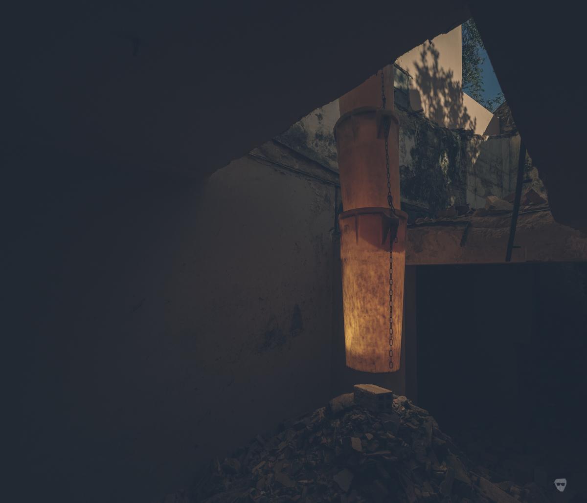 demolicao-12.jpg