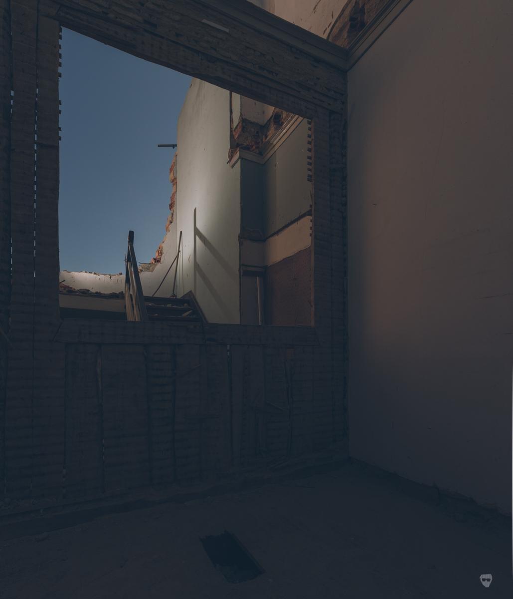 demolicao-7.jpg