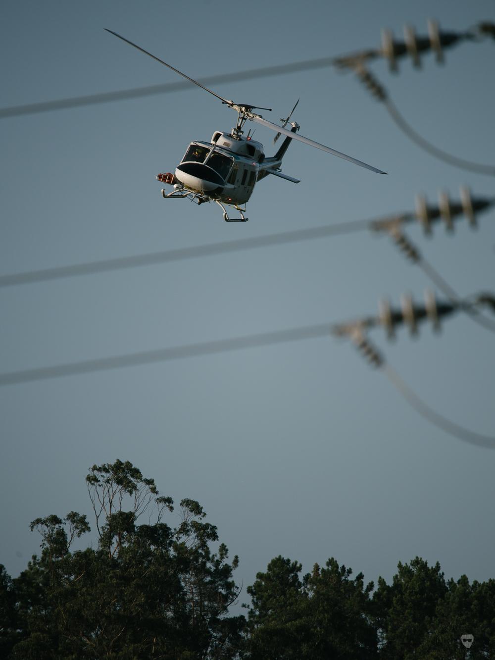 helicopetro-10.jpg