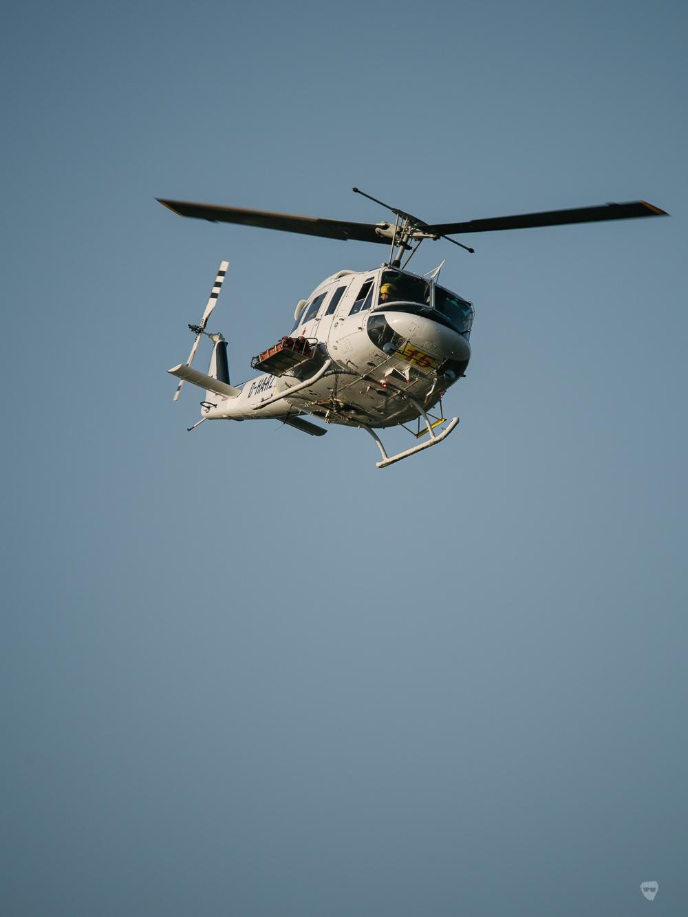 helicopetro-11.jpg