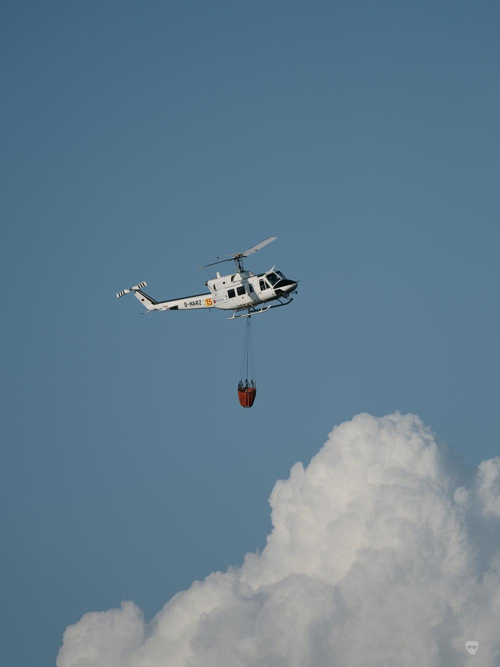 helicopetro-2.jpg