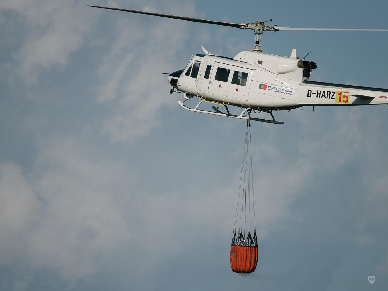 helicopetro-3.jpg