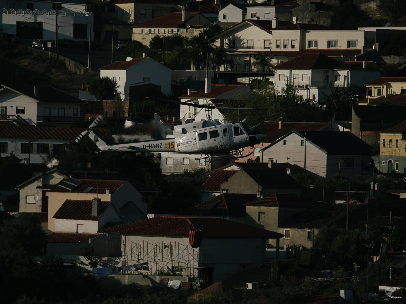 helicopetro-6.jpg