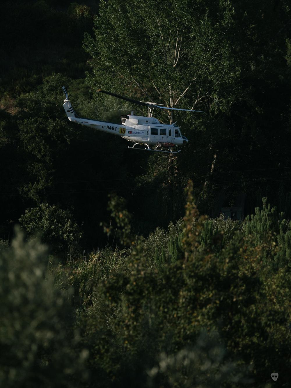 helicopetro-8.jpg