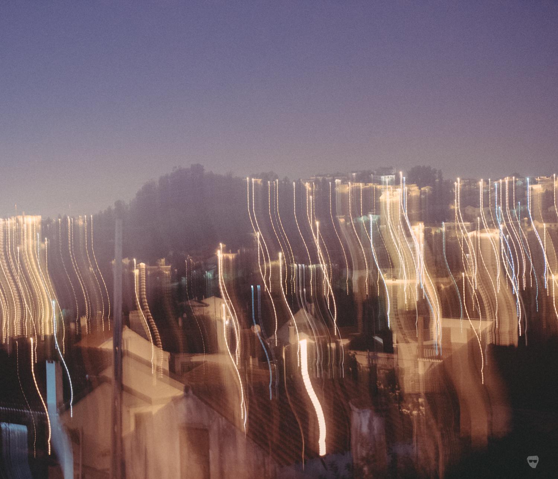 lightfall-2.jpg
