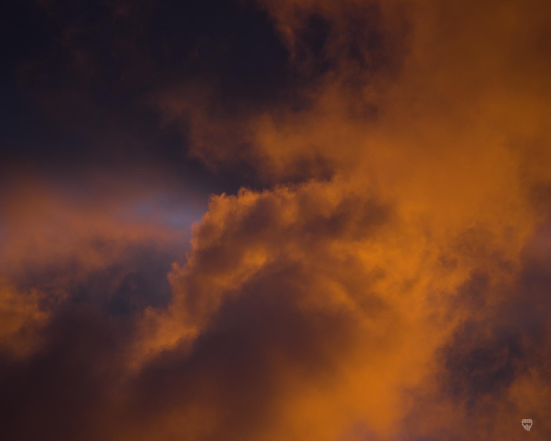 nuvens-2.jpg