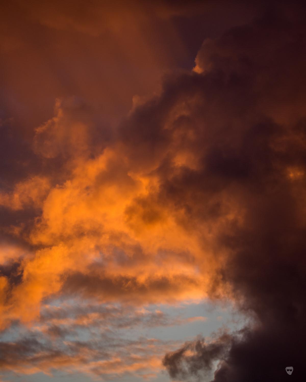 nuvens-3.jpg