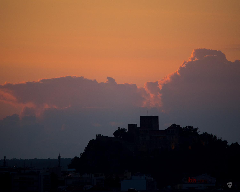 nuvens-5.jpg