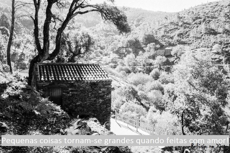 Refugio_PretonoBranco_v2.jpg