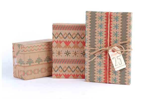 Holiday-Gift-Wrap-Christmas-Knit-Normans.jpg