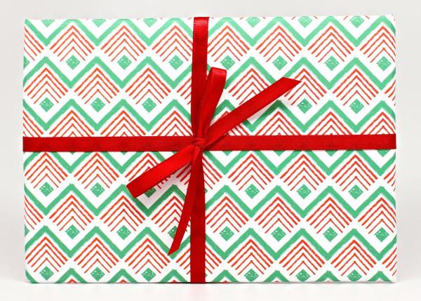 Holiday-Gift-Wrap-Mr-Boddington-Mrs-Draper-600x429.jpg