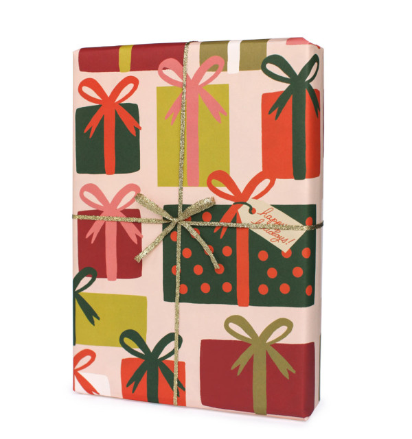 Holiday-Gift-Wrap-Rifle-Paper-Co-600x640.jpg