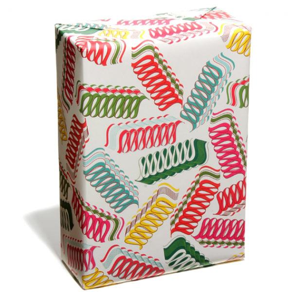 Holiday-Gift-Wrap-Snow-And-Graham-Ribbon-Candy.jpg