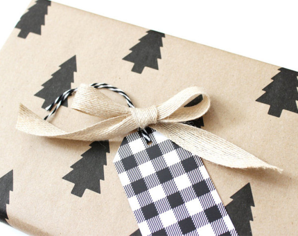 pine-tree-kraft-paper-600x476.jpg