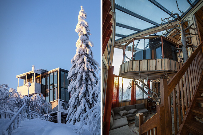 Eagles-View-Suite-at-the-Iso-Syote-Hotel-Finland-5.jpg