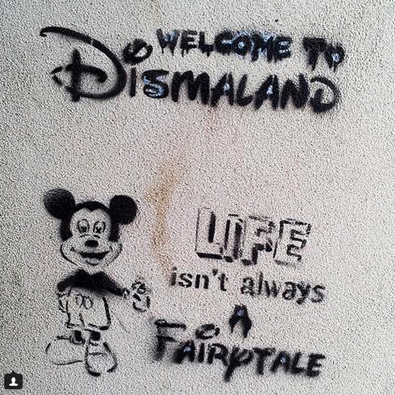 Banksy Officially Unveils Dismaland Theme Park  Highsnobiety.jpg