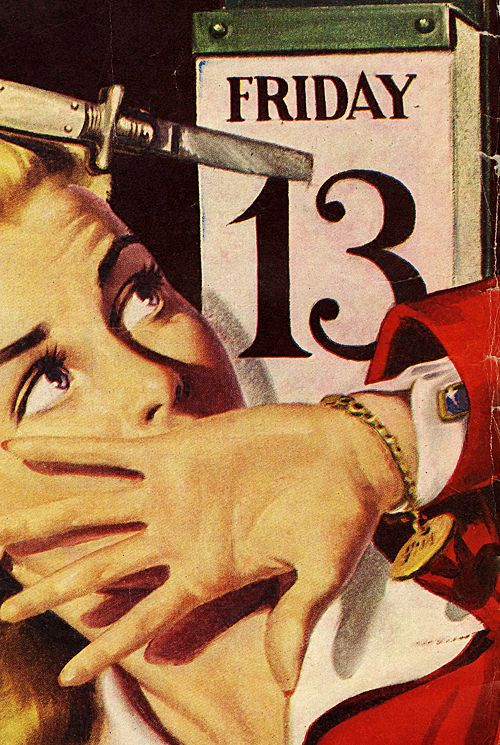 13sexta.jpg