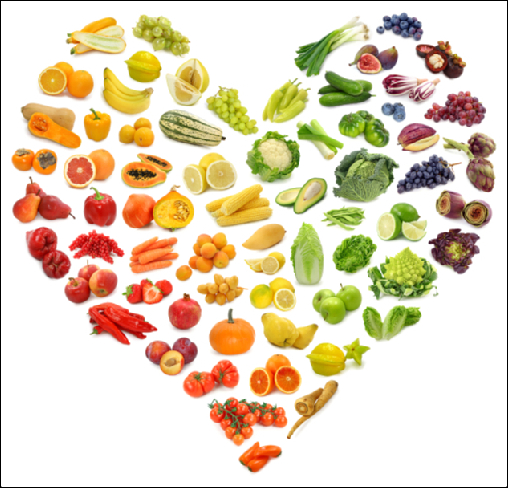 heart-health-foods.jpg