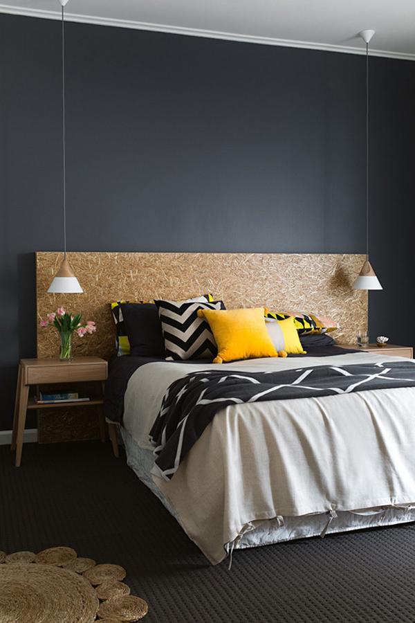 InsideOut-magazine_Fancy-NZ-Design-Blog-9.jpg