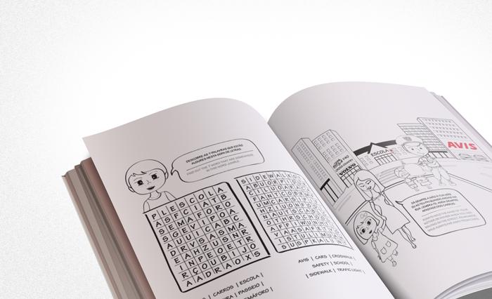 livro_para_colorir.jpg