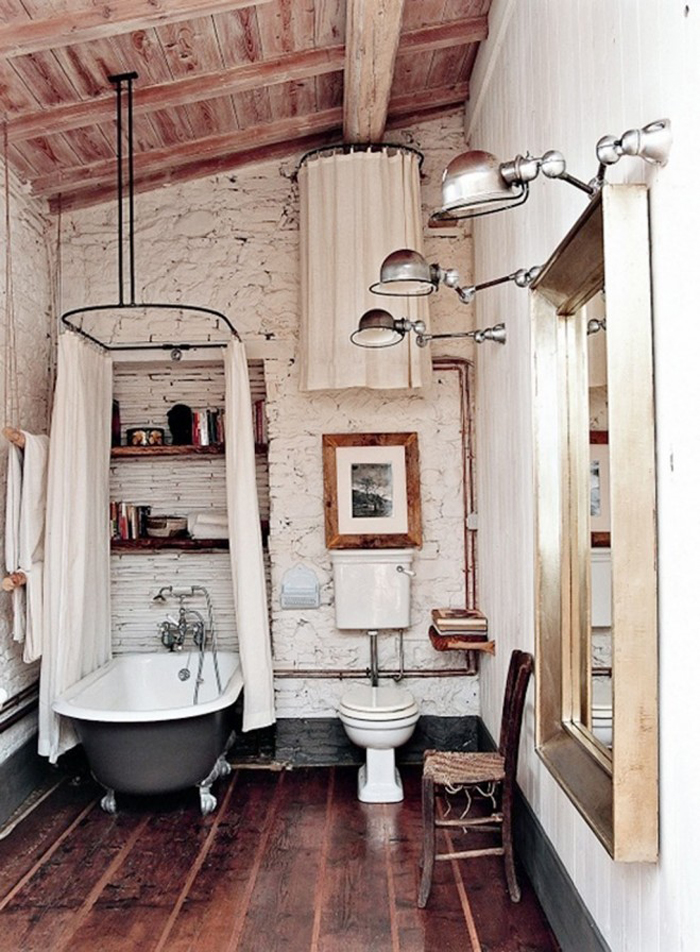 small-half-bathroom-ideas-034-659x896.jpg
