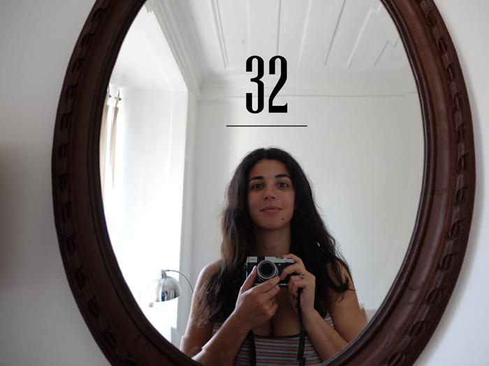 32_72.jpg