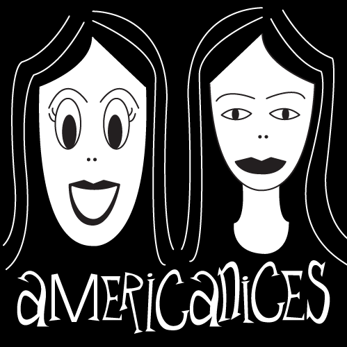 americanices-01.png