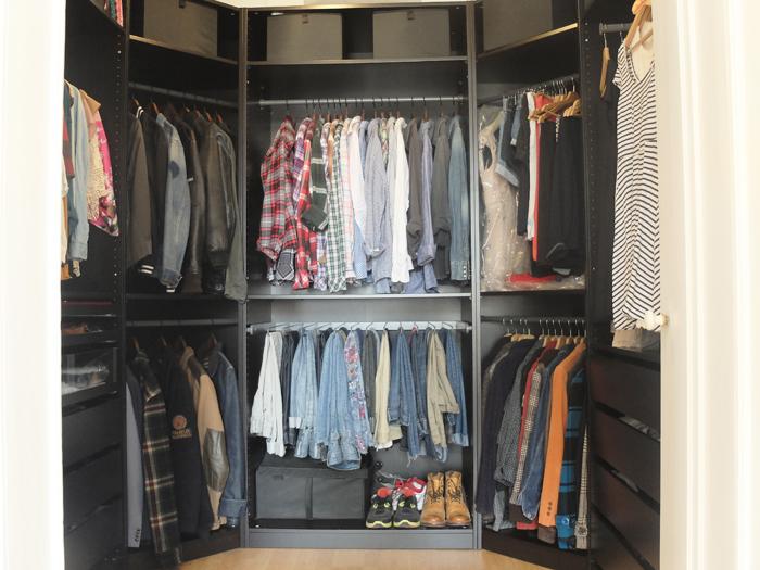 closet03.jpg