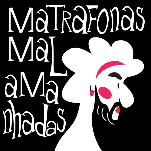 matrafonas_mal_amanhas-01.jpg