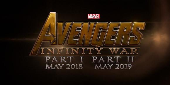 avengers3.jpg