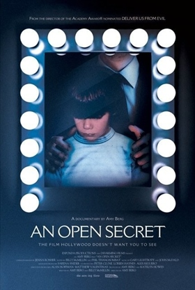 open_secret_280x417.jpg