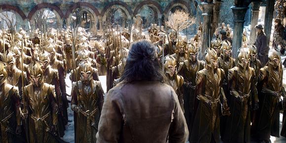 thehobbit3.jpg
