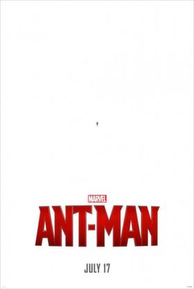 ant_man_ver2.png