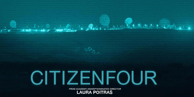 citizenfour.png