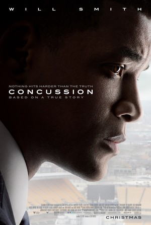 concussion_ver2_xlg.jpg