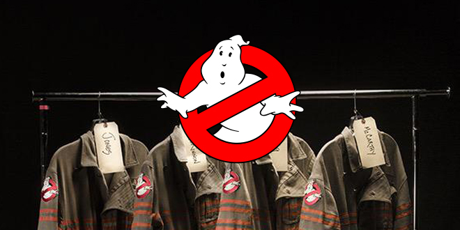 ghostbustersnew2.jpg