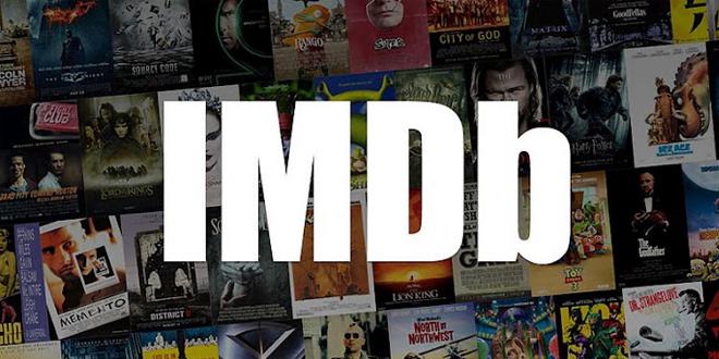 imdb-25.jpg