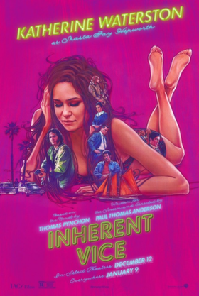 inherent_vice_ver12.png