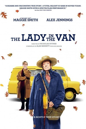 lady_in_the_van_ver3.jpg
