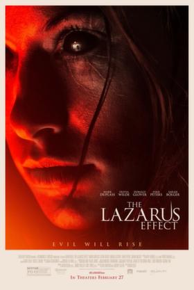 lazarus_effect.png