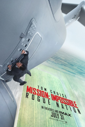 mission_impossible__rogue_nation.png