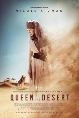 queen_of_the_desert.jpg