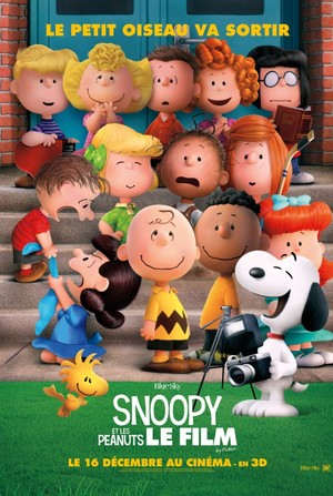 snoopy_and_charlie_brown_the_peanuts_movie_ver19.jpg