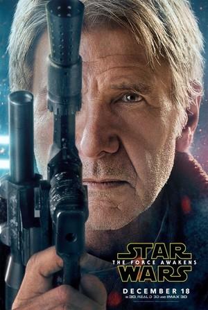 star_wars_episode_vii__the_force_awakens_ver10.jpg