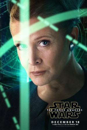 star_wars_episode_vii__the_force_awakens_ver6.jpg