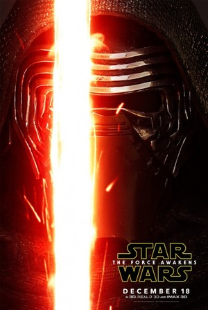star_wars_episode_vii__the_force_awakens_ver7.jpg