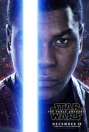 star_wars_episode_vii__the_force_awakens_ver8.jpg