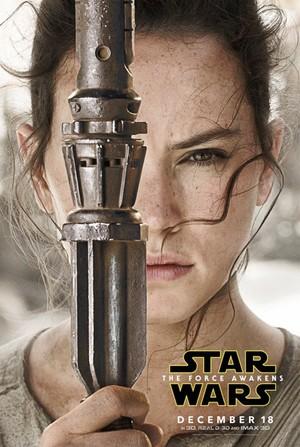 star_wars_episode_vii__the_force_awakens_ver9.jpg