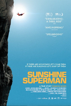 sunshine_superman.png